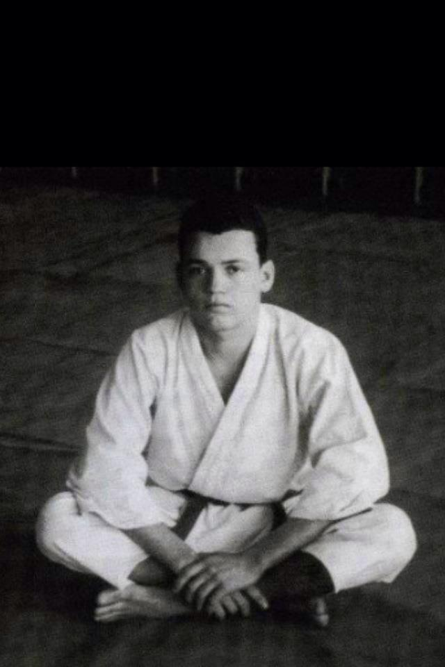 Carlson Gracie academy Copacabana close the doors at the end of August.