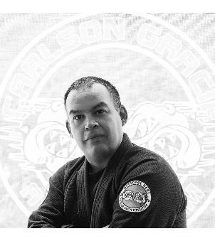 7  Brazilian jiu jitsu class a week for beginners in Amsterdam, Starting January 2, 2017