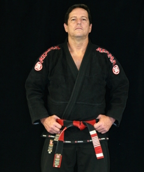 FIRST SEMINAR CORAL BELT IN AMSTERDAM.