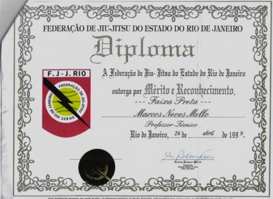 diploma da federacao_1024